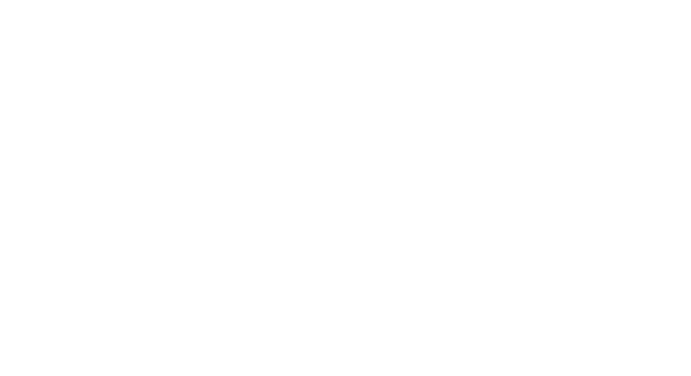 Humboldt — California's Redwood Coast